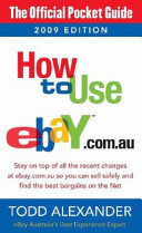 How to Use Ebay com au