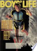 Aug 1993
