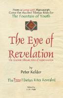 The Eye of Revelation