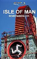 Isle of Man Reisehandbuch