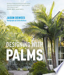 Designing with Palms Book PDF