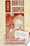 Barfield Sampler  A