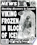 May 13, 2003