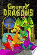 Grumpy Dragons Book PDF