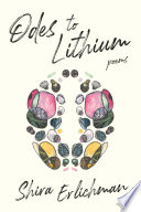 Odes to Lithium Book PDF