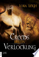 Breeds   Creeds Verlockung