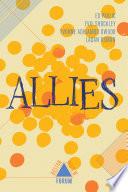 Allies [Pdf/ePub] eBook