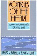illustration du livre Voyages of the Heart