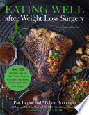 Eating Well after Weight Loss Surgery  Grab Your Product From Our Partners content id pg1UDwAAQBAJ printsec frontcover img 1 zoom 1 edge curl source gbs api