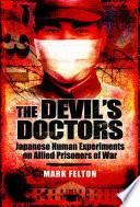 The Devil  s Doctors