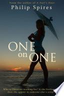 download ebook one-on-one pdf epub
