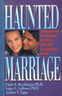 Haunted Marriage