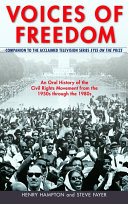 download ebook voices of freedom pdf epub
