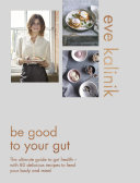 download ebook be good to your gut pdf epub