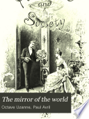 The Mirror of the World Book PDF