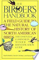 Birder s Handbook