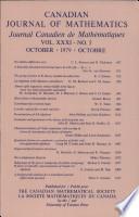 Oct 1979