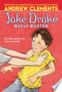 Ebook Jake Drake, Bully Buster Epub Andrew Clements Apps Read Mobile