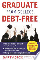 Graduate from College Debt Free