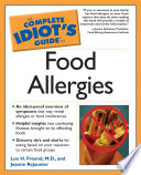 The Complete Idiot s Guide to Food Allergies