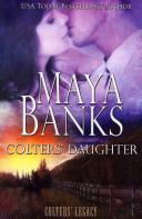 Colters' Daughter