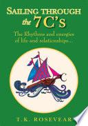 Sailing Through The 7 C S