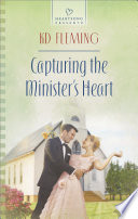 Capturing the Minister's Heart