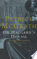 Dr  Haggard s Disease