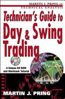 Technician s Guide to Day and Swing Trading