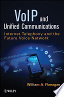 Voip And Unified Communications