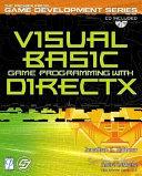 Microsoft Visual Basic Game Programming with DirectX