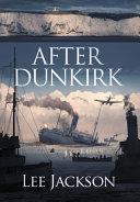 After Dunkirk