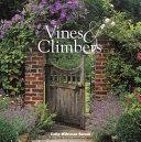 Vines   Climbers