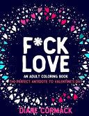 F Ck Love