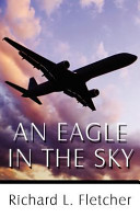 Book An Eagle in the Sky