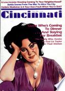 May 1980