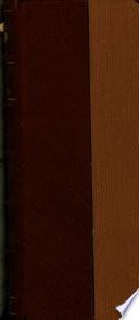 Essai Sur L Homme Po Me Philosophique Par Alexandre Pope En Cinq Langues Savoir Anglois Latin Translated In Verse By J J G Am Ende Italian In Verse By G Castiglione Fran Ois In Verse By Du Bellay And In Prose By E De Silhouette Et Allemand In Verse By H C Kretsch