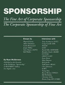 Sponsorship And Writers