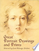 Great Portrait Drawings and Prints
