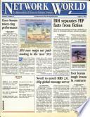 Aug 3, 1992