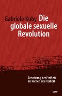 Die globale sexuelle Revolution