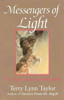 Messengers Of Light