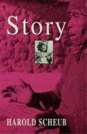 download ebook story pdf epub
