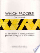 Which Process