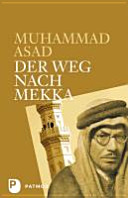 Der Weg nach Mekka
