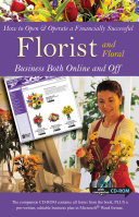 download ebook how to open & operate a financially successful floral and florist business both online and off pdf epub