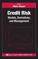 download ebook credit risk pdf epub