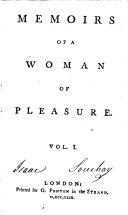 download ebook memoirs of a woman of pleasure pdf epub