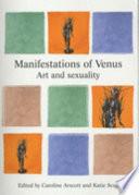 Manifestations of Venus
