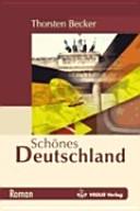 Schönes Deutschland